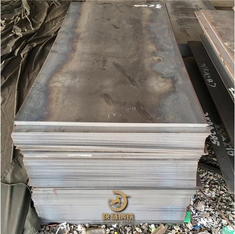进口贝斯耐磨板生产厂家,国产舞钢耐磨板