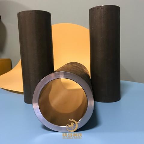 反向油缸绗磨管,16mn冷拔精密管加工厂
