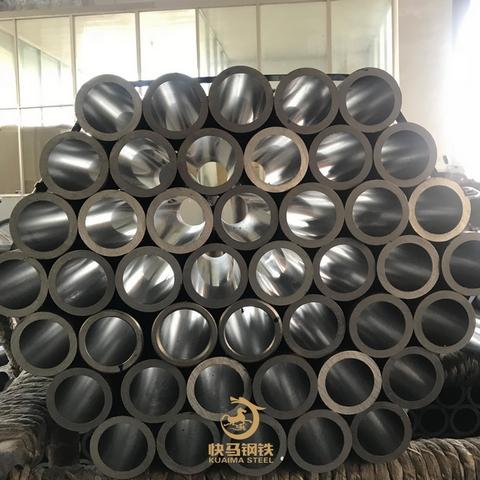 鋼管液壓校直機,316l不銹鋼油缸管現貨