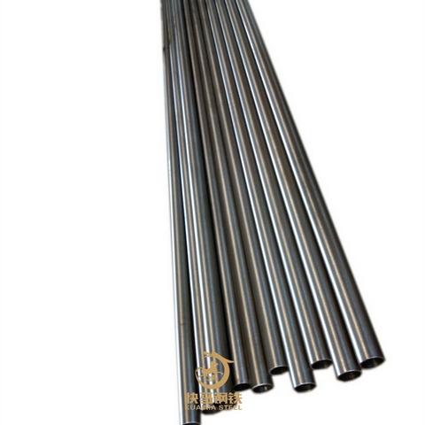 珩磨絎磨管,液壓空心活塞桿價格