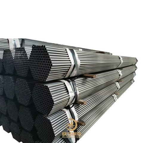 油缸珩磨管加工批发,挖掘机活塞杆加工
