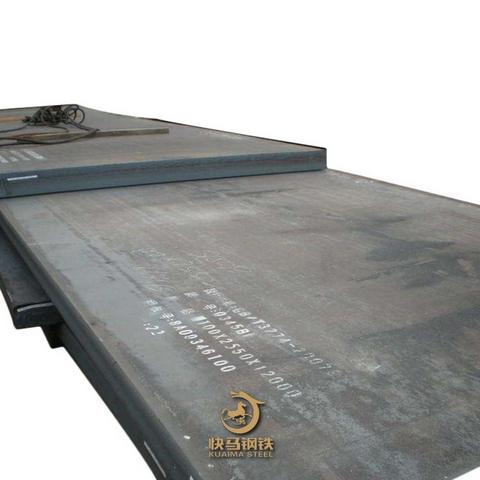 园林耐候锈钢板厂家,耐候锈钢板厂家批发