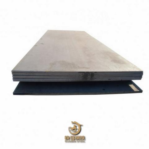 q345nh耐候钢板厂家,锈面耐候钢板厂家