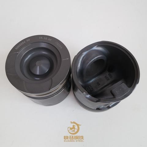 suj2空心镀铬光轴,油缸管镜面抛光机厂家