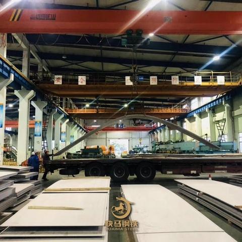 现货瑞典进口耐磨板,HARDOX400耐磨板厂家