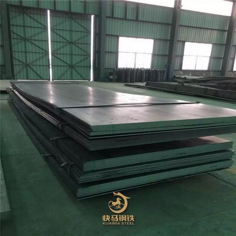 进口raex400耐磨板,国产耐磨板现货