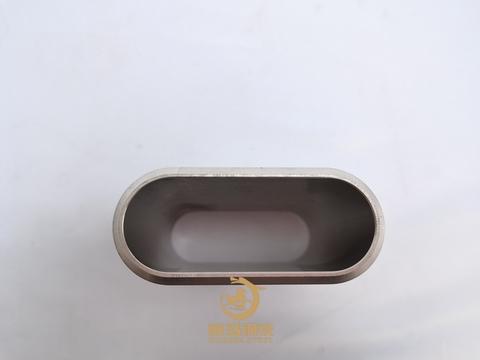 熱軋珩磨管,非標大口徑st52珩磨管