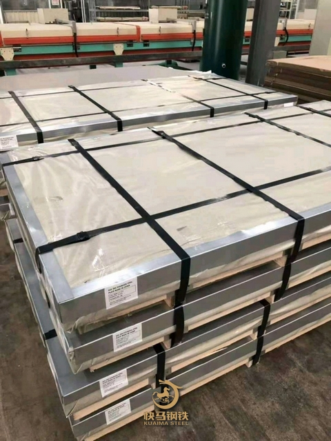 优质耐候锈蚀钢板,耐候红锈钢板厂家生产