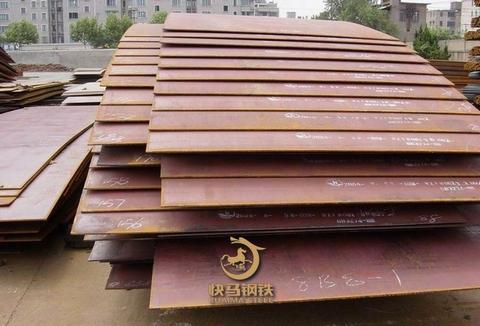 耐候钢锈钢板雕塑厂家,耐候锈蚀钢板厂家哪家好