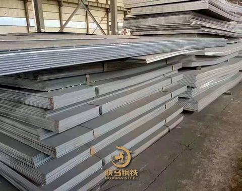 现货销售65mn锰钢板规格
