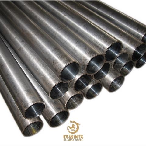 光亮薄壁珩磨管,304不銹鋼無縫管