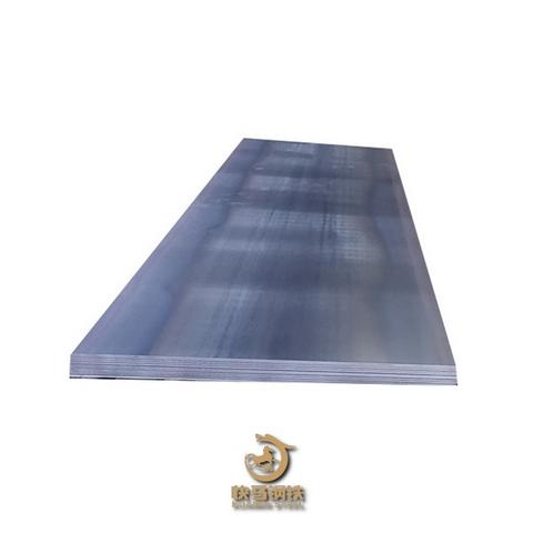 q345nhd耐候钢板,耐候锈钢板厂家价格