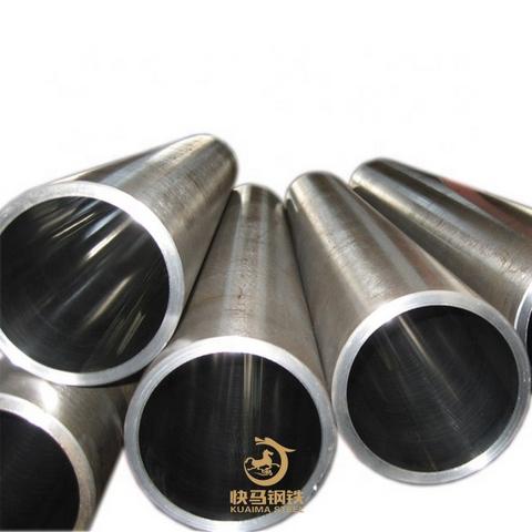 20号液压绗磨管,25mn精密冷拔管厂家