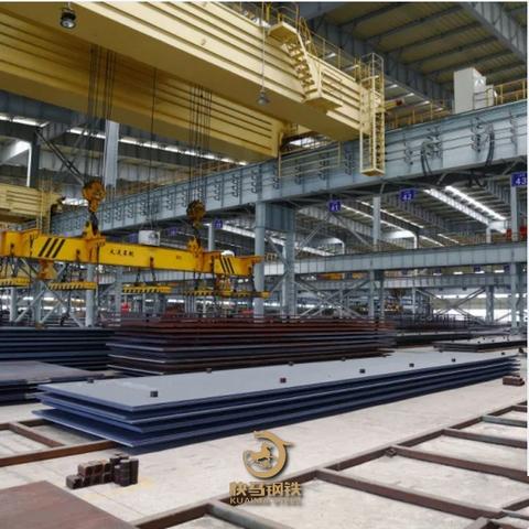 q235nh耐候钢板激光加工,耐候锈钢板阴刻厂家