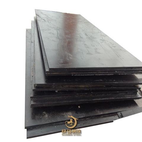raex400进口耐磨板,nm400国产耐磨板