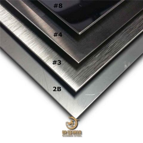 优质瑞典进口耐磨板,nm400国产耐磨板