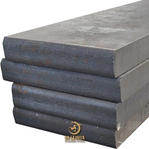 耐銹蝕鋼板直銷商