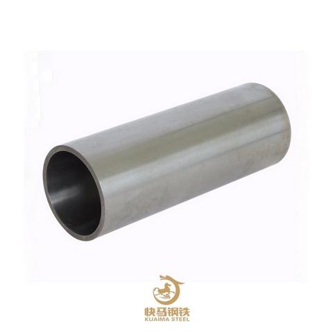 滚压筒精密绗磨管,不锈钢缸筒绗磨管