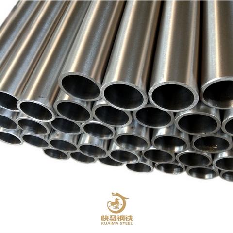 優質薄壁絎磨管現貨價格,油缸用液壓珩磨鋼管