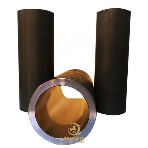 cpu耐油活塞桿,316L不銹鋼無縫管