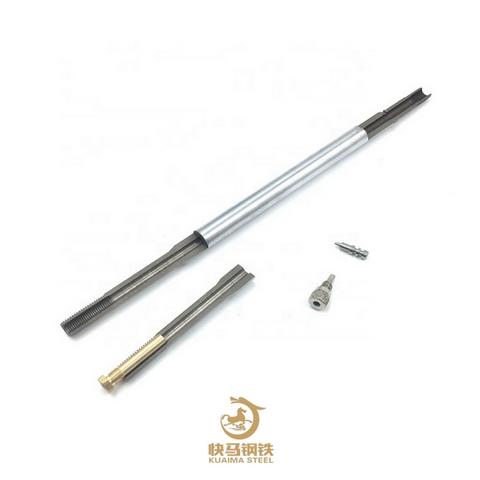 优质的空心直线光轴定制,液压专用油缸管厂家