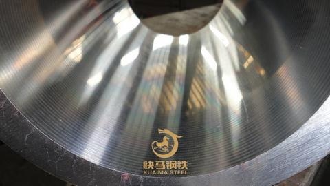 珩磨管油缸筒廠家,不銹鋼空心活塞桿廠家批發