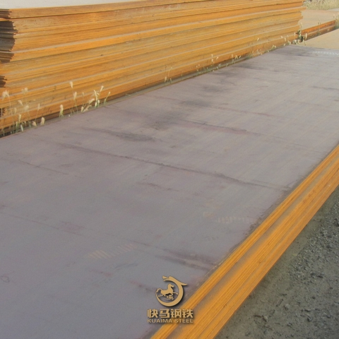 园林锈蚀钢板镂空,耐候锈钢板厂家及报价