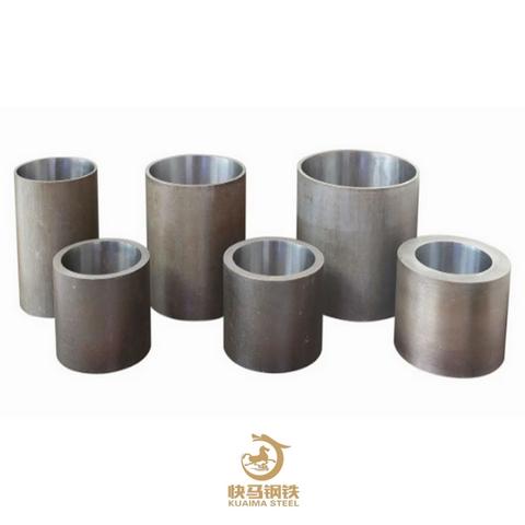 缸筒珩磨钢管的产品特点和计算公式