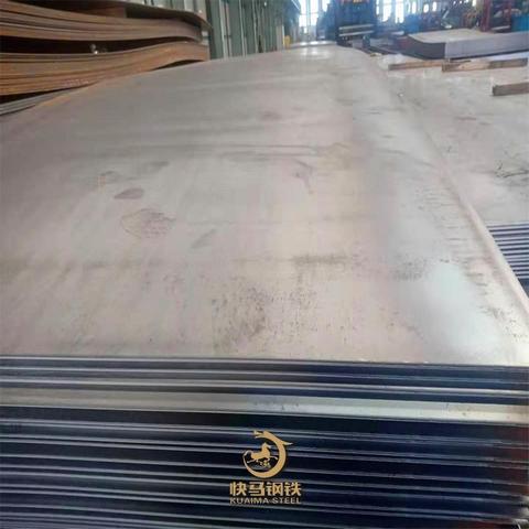 耐磨橡膠襯板