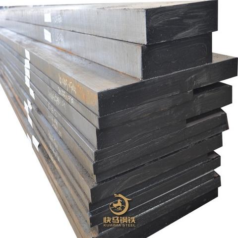 銹蝕裝飾鋼板