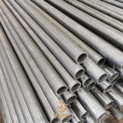 10豪活塞桿拋光,304不銹鋼裝飾管