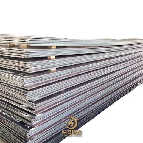 专业定制q345nh耐候钢板,耐候钢板做锈厂家