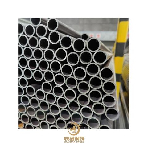 精密冷拔珩磨鋼管規格,材質和應用