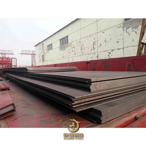 nm400耐磨板进口价格,耐磨板nm450厂家价格