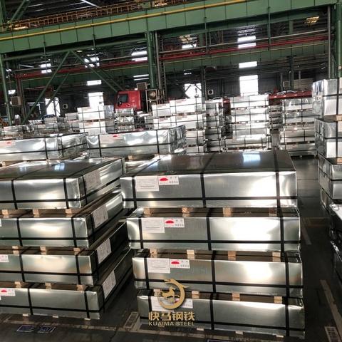600耐磨板nm400耐磨板廠家