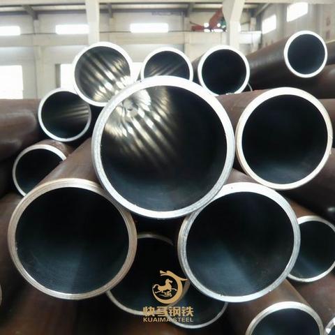 模具鎢鋼CD750國產鎢鋼精磨棒CD750
