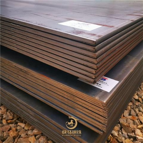 sc960e钢板耐锈蚀,耐候锈钢板厂家定制
