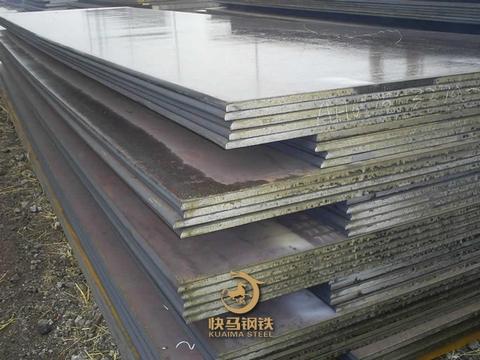进口450耐磨板,国产nm360耐磨板厂家