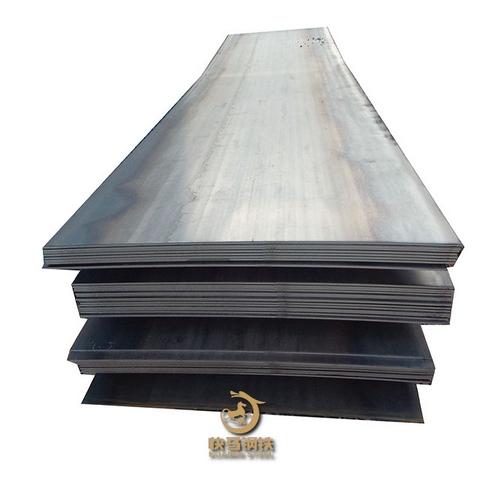 65mn钢板焊接加工用途