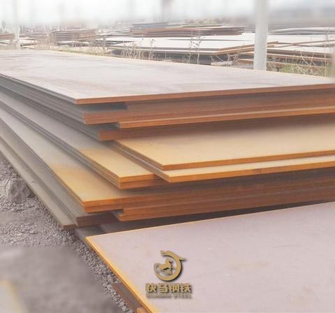 锈钢板锈蚀工艺,耐候锈钢板厂家今日价格