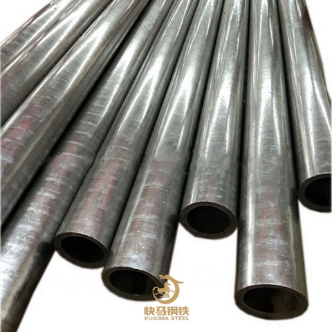 不銹鋼活塞桿的滾壓工藝,熱銷 316L不銹鋼焊管
