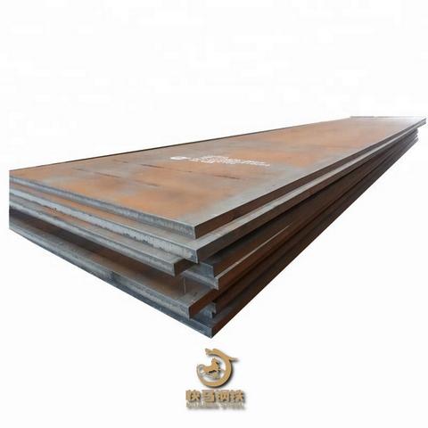 进口xar600耐磨板,悍达500耐磨板厂家直销