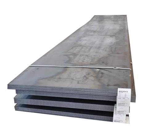 耐磨耐腐蚀钢板,dillidur400钢板价格
