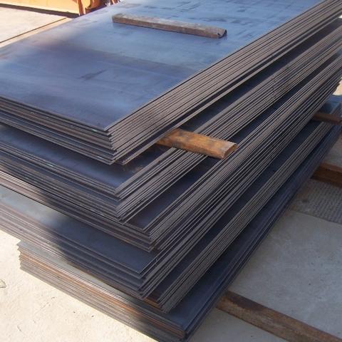 耐磨堆焊板價格