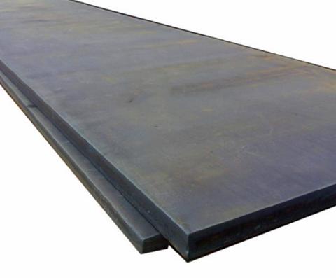 保定mn13钢板牌号规格,瑞典进口焊达耐磨板
