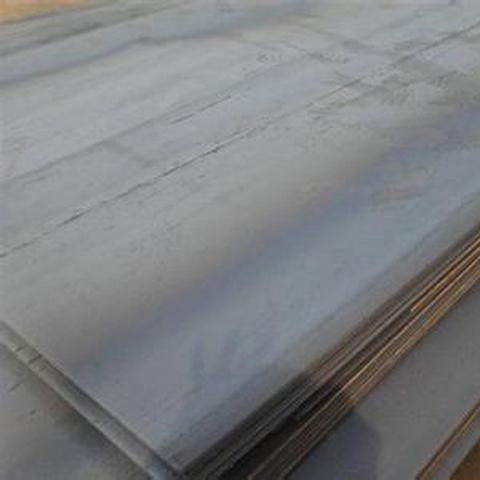 60个厚nm450耐磨板