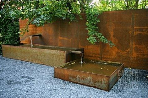 耐候贴膜钢板,6mm厚锈红耐候钢板