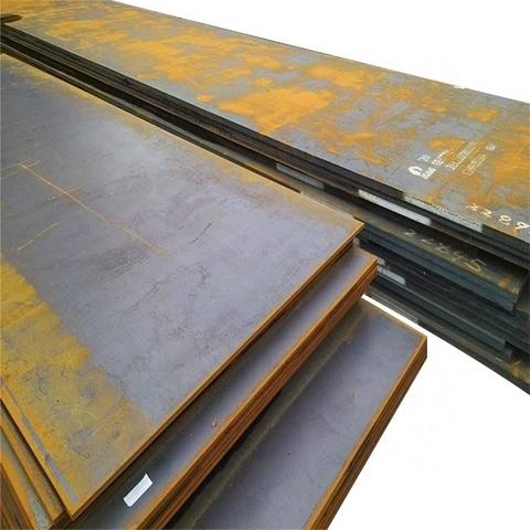 dillidur450是什么钢,进口400耐磨板生产商