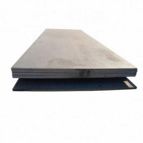 q355nh耐候钢板价格