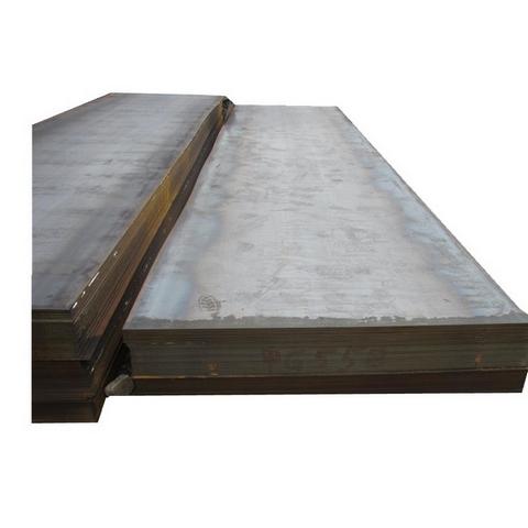 耐候钢锈钢板,耐候板生锈视频
